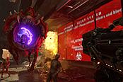 《毀滅戰士:永恒》將在下一版更新中移除反作…