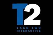 《侠盗猎车手5》《荒野大镖客2》等游戏 销量…