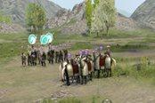 《骑马与砍杀2》v1.41最强NPC培养攻略