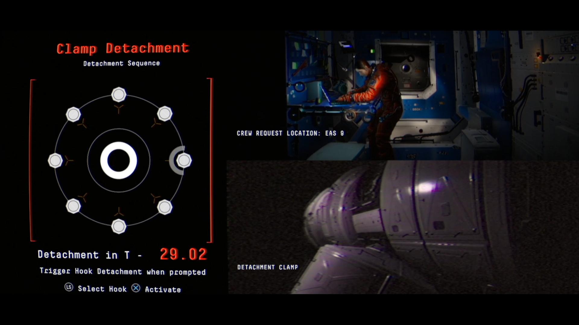 观测号观测号Observation下载攻略秘籍