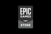 《文明6》EPIC现可免费领取 神秘喜加一系列持续放送