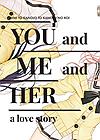 你我她:一个爱情故事