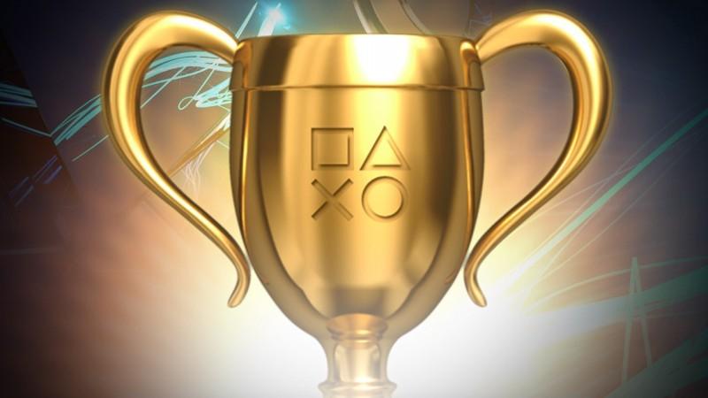 《最終幻想7:重制版》數據統計有多半玩傢已玩到通關