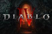 《暗黑破坏神4》新演示视频 界面、技能以及战斗情况