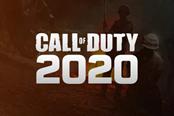 《使命召唤:黑色行动冷战》视频泄露 现处于预A测阶段