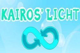 Kairos'Light