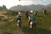 《骑马与砍杀2》1.4.2beta测试版更新内容一览