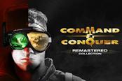 《命令与征服:重制版》公布新预告 光头领袖凯恩归来