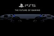 《血源:复刻版》在PS5首发游戏内 新传闻称阵容很庞大