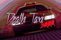 死亡出租车3000