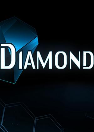 Diamond图片