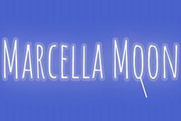 马塞拉月亮:山上的秘密