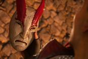 《影子武士3》现正式上架 官方公布了一段中文宣传片