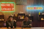 《最终幻想7:重制版》官方访谈 第二章开发工作内容