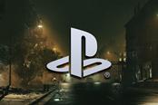 《寂静岭》新作或将于8月或9月披露 大概率为PS5独占