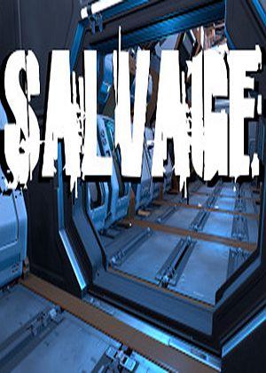 Salvage图片