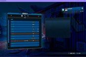 无主之地3中等配置帧数和画面兼得画面设置