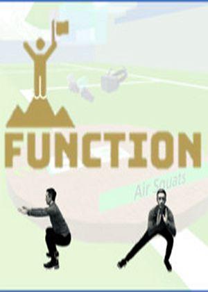 Function图片
