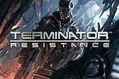 《终结者:抵抗》世嘉官博宣布延期 主机玩家又要等了
