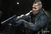 PS4八月PSN+会免游戏列表