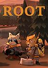 Root:茂林源记