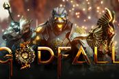 《众神陨落》公布新试玩视频 展示了五种武器战斗风格