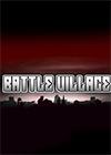 Battle Village