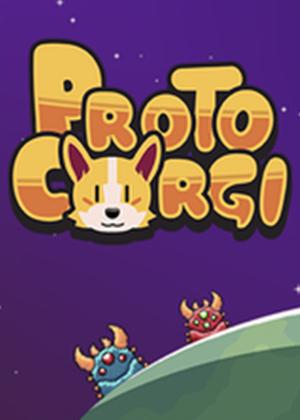 ProtoCorgi图片