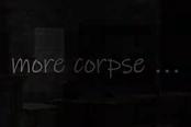 《尸体派对》发布十周年纪念短片 疑似暗示新作将推出