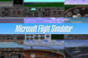 《微软飞行模拟》新宣传影片 讲述该系列三十…