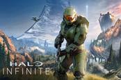 《光环:无限》官方公开新原声音乐 展现恢宏游戏世界