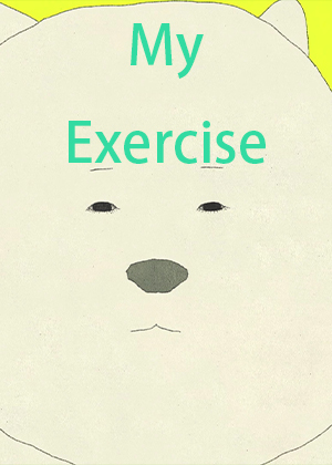 我的锻大发快三98%中奖计划北京炼中文版