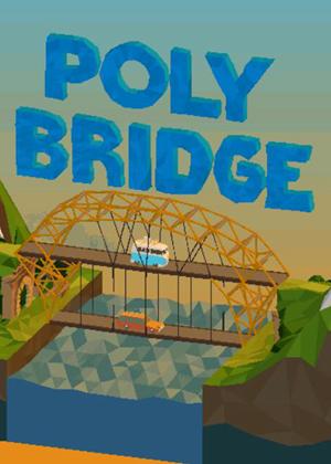桥梁建造师中文版