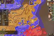三国志14曹军方圆阵使用攻略