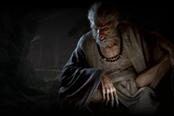 《黑神话:悟空》游戏时长超十五小时敌