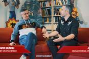 《英雄萨姆 4》游戏主创接受采访 讲述该系列诞生历程