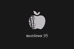 macdows 95