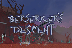 Berserker's Descent