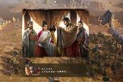 《三国志14》9月24日新增DLC内容一览