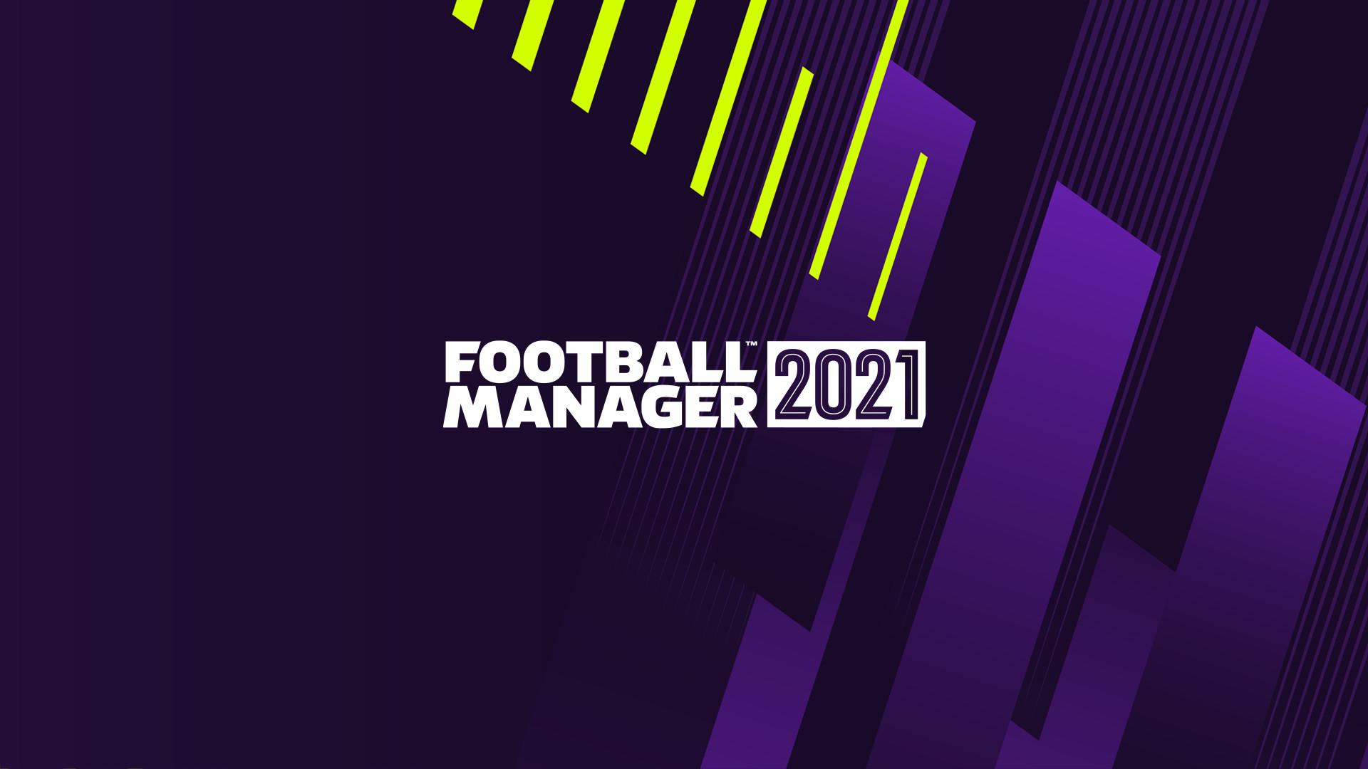 足球经理2021图片