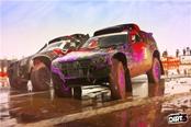 IGN发布《尘埃5》次世代体验报告 表示并没多…