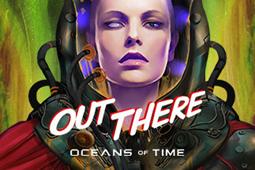 异星迷航:时间海洋