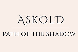 Askold: Path of the Shadow