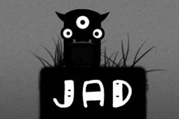Jad游戏