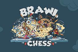 国际象棋大乱斗