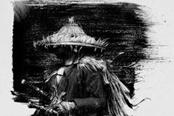 对马岛之魂奇谈模式猎人打法及技能选择详解