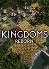 王國復興中文版
