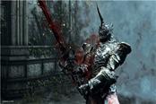 IGN 9分:《恶魔之魂:重制版》进行了非常聪明的改良