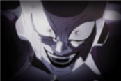 """《龙珠Z:卡卡罗特》推出DLC""""新觉醒(后篇)…"""