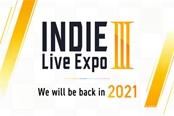 《哈迪斯》获日本游戏展INDIE Live Expo Awards奖项